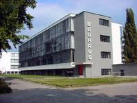 Bauhaus_3